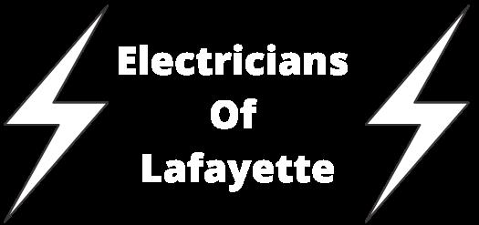electricians lafayette la